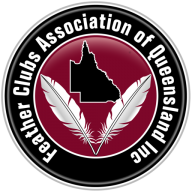 Feather Clubs Association of Queensland