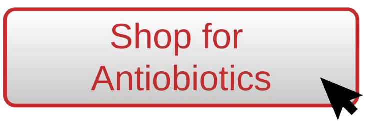 Shop for chicken antibiotics to treat respiratory infections