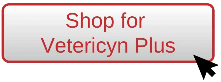 Shop for Vetericyn Plus poultry care