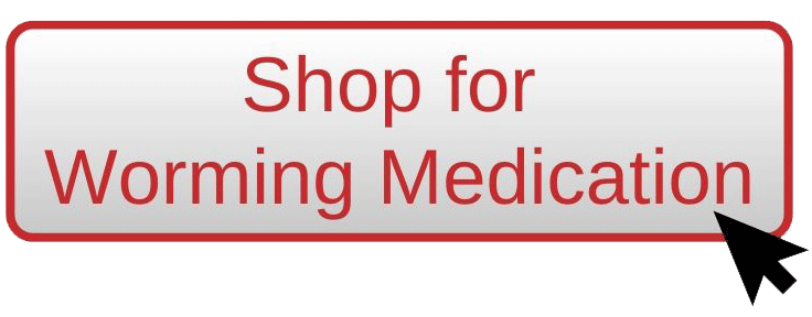 Shop for worming medication